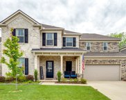 315 Union Pier Dr, Mount Juliet image