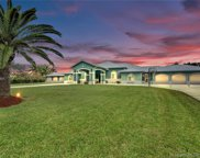 5800 Sw 198th Ter, Southwest Ranches image