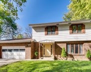 6528 Sherwood Avenue, Edina image
