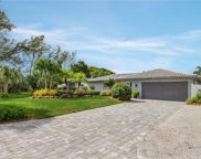 3321 Stabile  Road, St. James City image