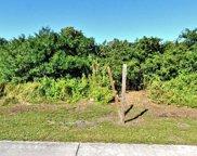 299 SW Becker Road, Port Saint Lucie image