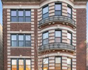 449 West Aldine Avenue Unit 4, Chicago image