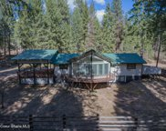 315 Grouse Hill Rd, Bonners Ferry image