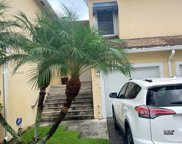 311 Sw 95th Ter, Pembroke Pines image