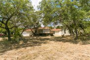 28700 Valley Road, Marble Falls image