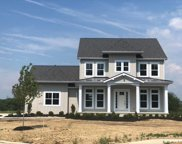 6281 Bluffway Drive, Delaware image
