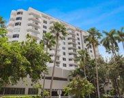 1621 Bay Rd Unit #701, Miami Beach image
