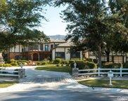 26334 Macmillan Ranch Road, Canyon Country image