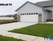 1600 North 69th St N, Sioux Falls image