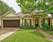 16825 Bailey Jean Dr, Round Rock image
