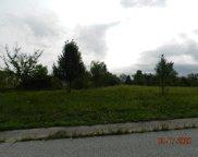 TBD Harvest Ridge Lane, Warsaw image