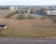 3201 S Cage  Boulevard, Pharr image