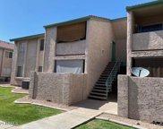 623 W Guadalupe Road Unit #165, Mesa image