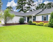 102 Carolina Pines Drive, Jacksonville image