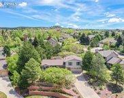260 Cherry Hills Way, Colorado Springs image