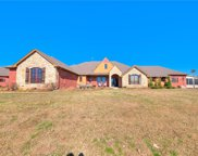 10040 Brentwood Manor, Oklahoma City image