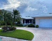 705 Solar Isle Dr, Fort Lauderdale image