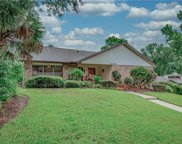 309 Fox Valley Dr, Longwood image