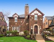 422 S Prospect Avenue, Elmhurst image
