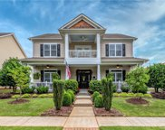 3011 Triple Crown  Drive, Indian Trail image