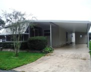 93 Cedar Elm Drive Unit 8, Safety Harbor image
