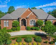 419 Woodward Rd, Trussville image