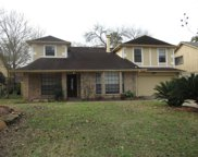 19711 River Brook Court, Humble image
