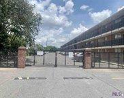 3101 Highland Rd Unit 204, Baton Rouge image