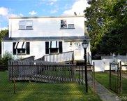 92 Cornell Street, Avenel NJ 07001, 1226 - Avenel image