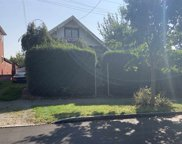 912 Third Ave Avenue, New Westminster image