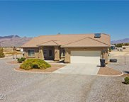 650 Jarvis Road, Pahrump image