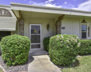 9982 W Forrester Drive, Sun City image