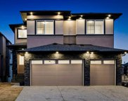 251 Kinniburgh Place, Chestermere image