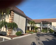 333 Island Way Unit 206, Clearwater image