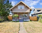 1435 E 31st Street, Tacoma image