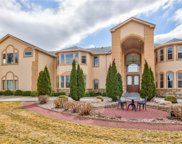 8400 E 130th Circle, Thornton image