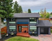 37 Roseview Drive Nw, Calgary image