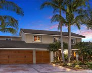 6902     Via Angelina Drive, Huntington Beach image