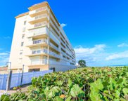 1095 N Highway A1a Unit #701, Indialantic image