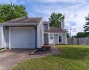 1436 Bridle Creek Boulevard, Southwest 2 Virginia Beach image