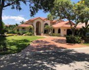 1870 Merion Ln, Coral Springs image