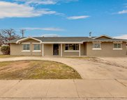 6240 W Orange Drive, Glendale image