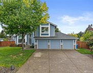 21314 41st Ave E, Spanaway image