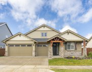 13712 NW 52ND  AVE, Vancouver image