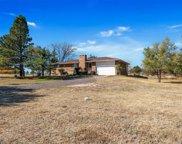 36915 View Ridge Drive, Elizabeth image