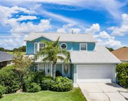 8248 National Drive, Port Richey image