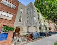 52 Russell  Street, Greenpoint image