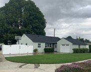 9650     Firebird Avenue, Whittier image