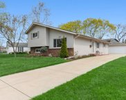 449 Collen Drive, Lombard image