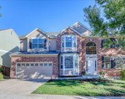 9835 Townsville Circle, Highlands Ranch image